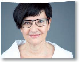 Angela Leimgruber